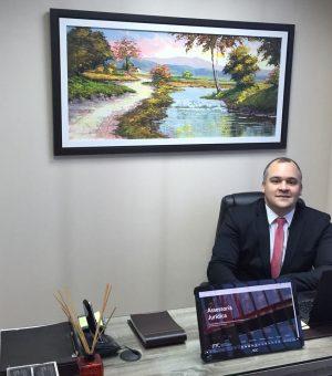 Victor Valões De Magalhães
