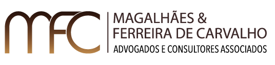 MFC-ADVOGADOS-LOGOTIPO_normal-1.png