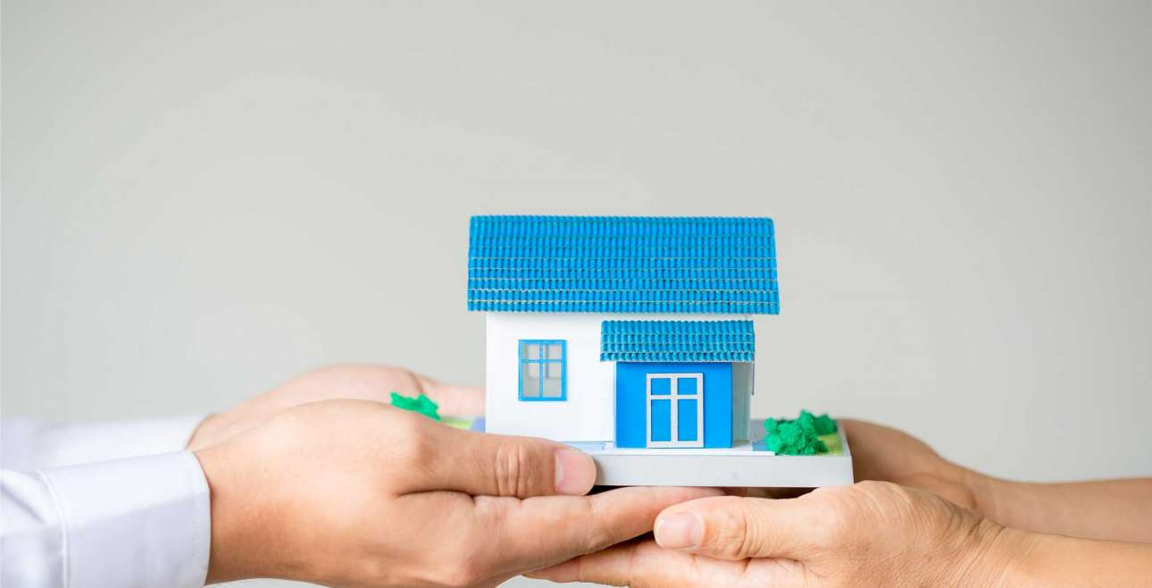 Direito Imobiliário e Condominial