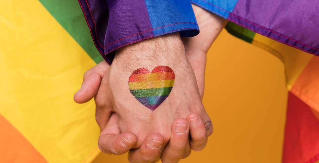 Direito LGBT